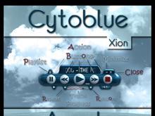 Cytoblue