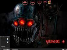 Quakemad