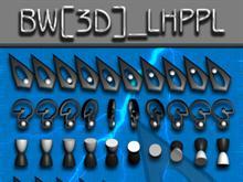 BW[3D]_LHPPL