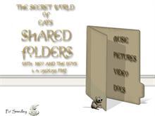 TSWOC Shared Folders