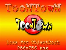 ToonTown for OD