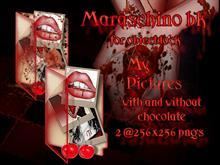 Maraschino bk My Pictures