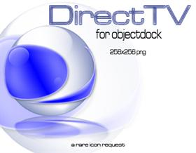 DirectTV for OD