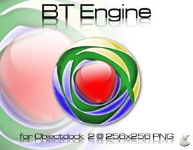 BT Engine for OD