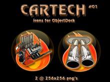 Cartech 01