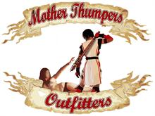 Motherthumpers Outfitters