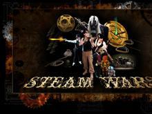 SteamWars