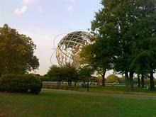 FMC Park