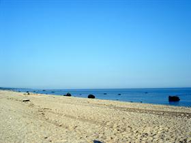 LI North Shore Summer 2008