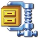 WinZip 9.0