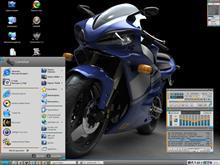 carnelian_Nov2003_Desktop