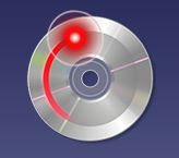 DVD Fab HD Decrypter