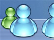 MSN Messenger MAC