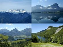 Austria Wallpaper Pack II