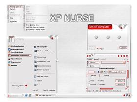 XP Nurse