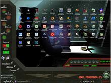 Freespace (NTF Iceni) 1.2