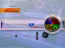 WinXP [REMIX]