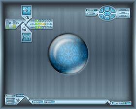 Satellite_Blue