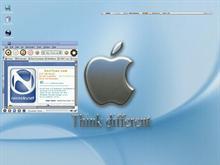 Hawk999 Desktop