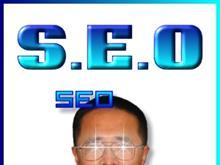 S.E.O