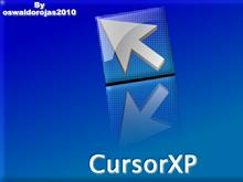CursorXP
