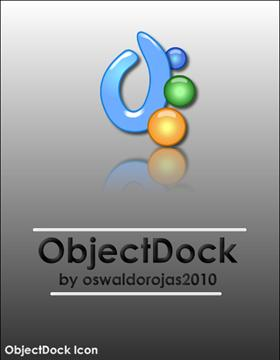 ObjectDock