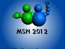 MSN 2012