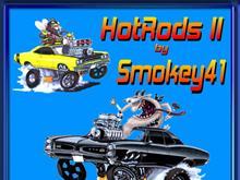 HotRods II