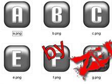 abc by Zero