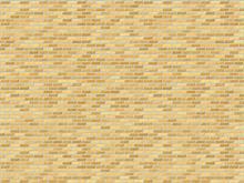 Seamless tile 002c