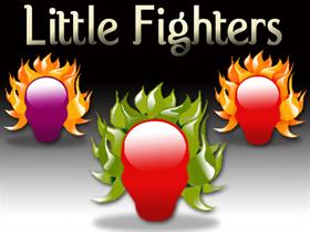 LittleFighters