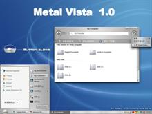 Metal Vista1.0 for WB5