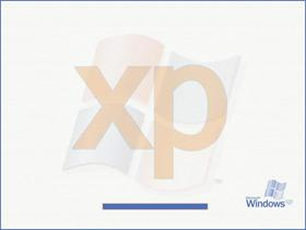 XP Light