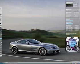 722 Desktop