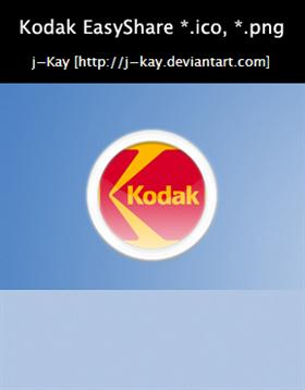 Kodak EasyShare
