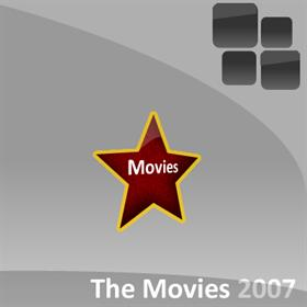The Movies 2007