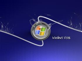 VistaXP