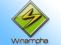 Winampha