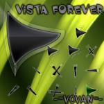 VistaForever