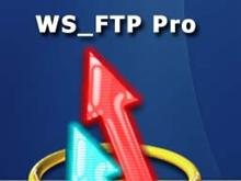 WS_FTP