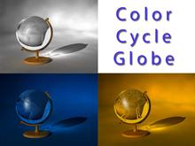Color Globe