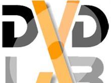 DVD Lab-Pro
