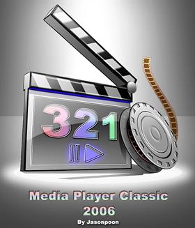 Media Player Classic (2006)