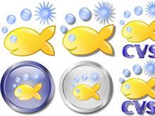 CVS Icons