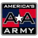 America's Army Operations icon
