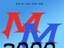 MM2000