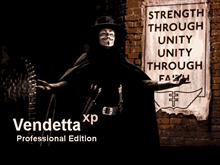 Vendetta  XP