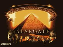 Stargate - The Original