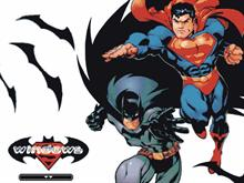 Super Heros - Original