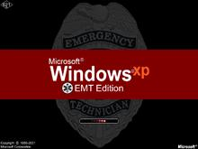 XP EMT Edition